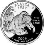 2008 AK Proof.png