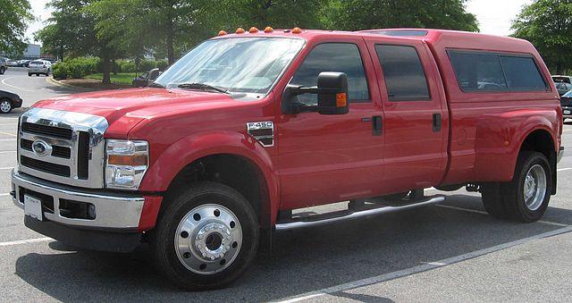 Ford Cars Ft Washington