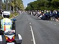 2008 RAC Channel Seven Christmas Pageant with the City of Perth (3088812594).jpg