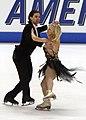 2008 Skate America Ice-dance Carron-Jones01.jpg