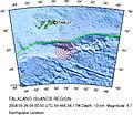 2008 falkland islands.4.7.earthquake.jpg