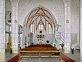 20090425485DR Eilenburg Bergkirche St Marien Schloßberg.jpg