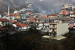 20091128 Thermes Xanthi Thrace Greece.jpg
