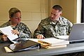 200th MPCOM Soldiers compete in the command's 2015 Best Warrior Competition 150331-A-IL196-465.jpg