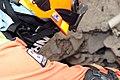2010년 중앙119구조단 아이티 지진 국제출동100119 몬타나호텔 수색활동 (489).jpg