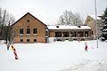 2010-01-11-eberswalde-by-RalfR-29.jpg