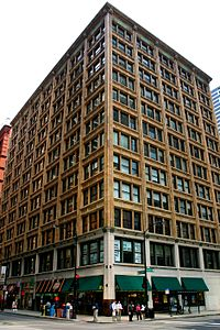 2010-07-12 1880x2820 chicago brooks building.jpg