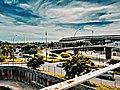 2010-12-15-Maracana-Central.jpg