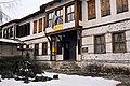 20100214 Zlatograd Ethnological Complex 2.jpg