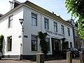 20100622 Naarden Nieuwe Haven 23 (ongenummerd).JPG