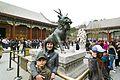 2010 CHINE (4564137644).jpg
