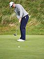 2010 Women's British Open – Sophie Gustafson (5).jpg