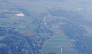 2011-04-16-Schalunen (Foto Dietrich Michael Weidmann) 147.jpg