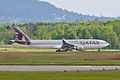 2011-05-01 16-15-49 Switzerland Kanton Zürich Zürich International Airport.jpg
