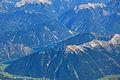 2011-05-09 10-12-52 Austria Tirol Imst.jpg