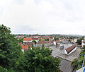 2011-07-17-hechingen-by-RalfR-021.jpg
