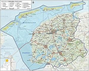 2011-P02-Friesland-b54.jpg