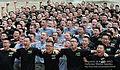 2011.6.30 한미ROTC 합동기초체력 군사훈련 (7634194150).jpg