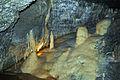 201102261553d (Hartmann Linge) Eberstadter Tropfsteinhöhle.jpg