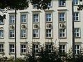 20110810Franz-Josef-Roeder-Str21-23 Saarbruecken04.jpg