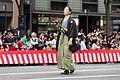20111023 Jidai 0004.jpg
