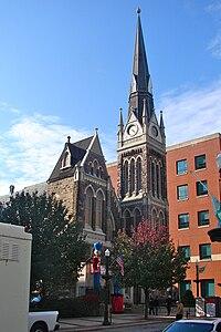 2011 - Zion Reformed Church.jpg