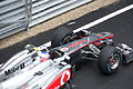2011 British GP Button 1.jpg