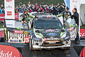 2011 wales rally gb by 2eight dsc1762.jpg
