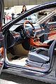 2012-03-07 Motorshow Geneva 4441.JPG