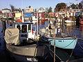 2012-06 Niendorfer Hafen.jpg