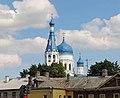 2012-07-12 Гатчина. Покровский собор.jpg