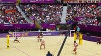 File:2012-08-04-olympics-beach-volleyball.webm