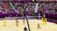 File:2012-08-04-olympics-beach-volleyball.webm