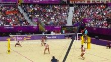 Datei:2012-08-04-olympics-beach-volleyball.webm