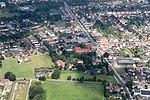 2012-08-08-fotoflug-bremen zweiter flug 0019.JPG