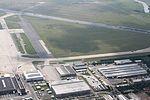 2012-08-08-fotoflug-bremen zweiter flug 0174.JPG