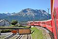 2012-08-19 08-52-09 Switzerland Kanton Graubünden Samedan.JPG