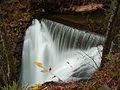2012-11-18 16-01-05-saut-ognon.jpg