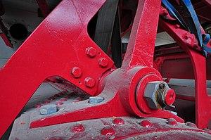 2012 'Tag der offenen Werft' - ZSG Werft Wollishofen - Dampfschiff Stadt Zürich (Renovation) 2012-03-24 14-00-36.jpg