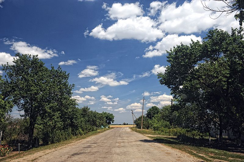 File:2012 - panoramio (140).jpg