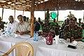 2012 04 06 Kismayo Visit H.jpg (8630505573).jpg