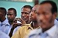 2012 10 15 AMISOM Police Handout C (8090170567).jpg