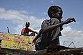 2012 11 29 AMISOM Kismayo Day2 N (8252387128).jpg