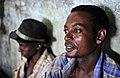 2012 11 30 AMISOM Kismayo Day3 D (8251324081).jpg