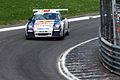 2012 Grand Prix De Pau - Porsche 997 GT3 Cup No9 de Sebastien Loeb.jpg