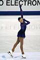 2012 WFSC 03d 307 Natalia Popova.JPG