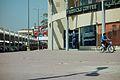 2012 bike Kuwait 8016483379.jpg