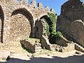 2013-08-18T16-32-55 Châteaux de Lastours 37.jpg