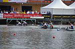 2013-09-01 Kanu Renn WM 2013 by Olaf Kosinsky-66.jpg