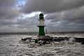 2013-12-06 Orkan Xaver in Warnemünde 14.jpg
